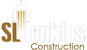 SLJenkins Construction General Contractor